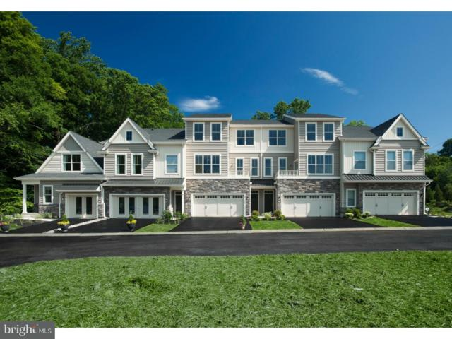 Lot 1-N Chasmere Drive, KENNETT SQUARE, PA 19348 (#1004126111) :: The John Collins Team