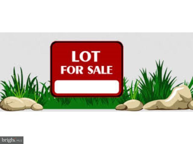 27 Tina Way, BARNEGAT, NJ 08005 (#1004142929) :: Colgan Real Estate
