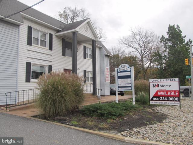 3288 Delsea Drive, FRANKLINVILLE, NJ 08322 (#1004151855) :: Colgan Real Estate
