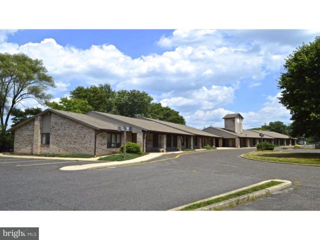 737 Main Street, LUMBERTON, NJ 08048 (#1004152559) :: Colgan Real Estate