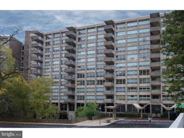1001 City Avenue Ec106, WYNNEWOOD, PA 19096 (#1004153793) :: The John Wuertz Team