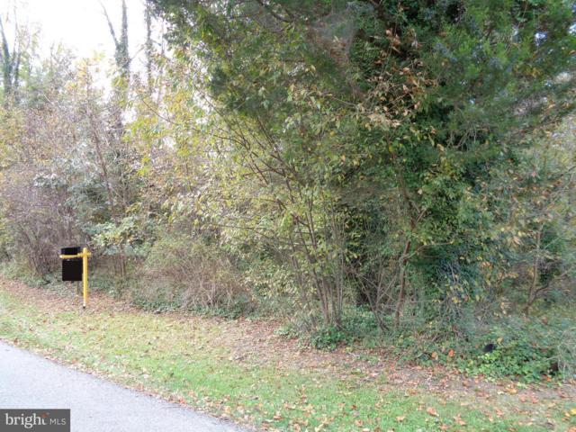 3 Fielding Road, HOLLYWOOD, MD 20636 (#1004154363) :: Colgan Real Estate