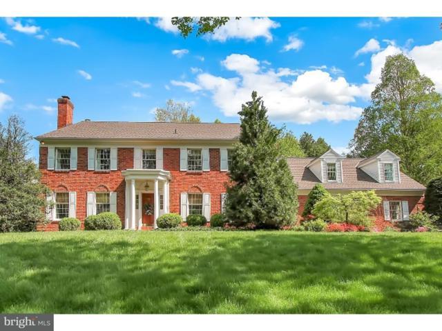 1634 Meadowlark Road, WYOMISSING, PA 19610 (#1004169137) :: Colgan Real Estate