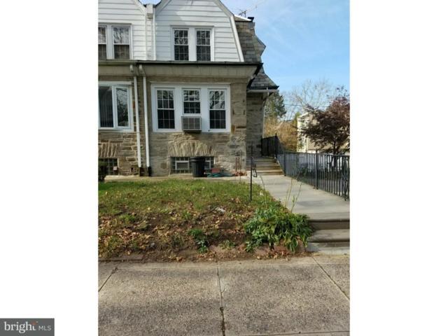 6146 N 6TH Street, PHILADELPHIA, PA 19120 (#1004183083) :: Colgan Real Estate