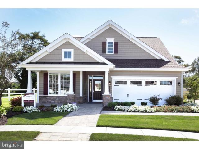 255 Valor Drive, LITITZ, PA 17543 (#1004227517) :: Colgan Real Estate
