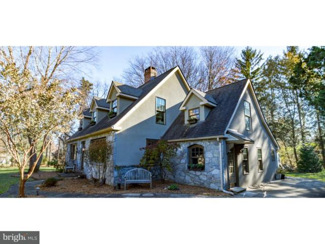 7 Red Oak Lane, CHADDS FORD, PA 19317 (#1004227533) :: McKee Kubasko Group