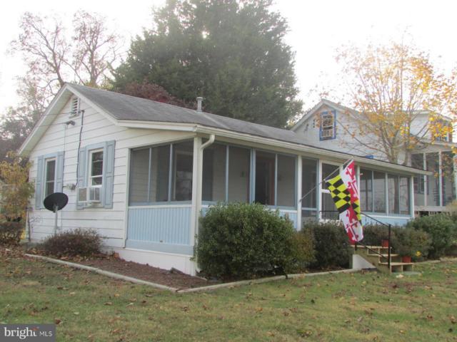 19 1ST Avenue, BETTERTON, MD 21610 (#1004229309) :: Colgan Real Estate