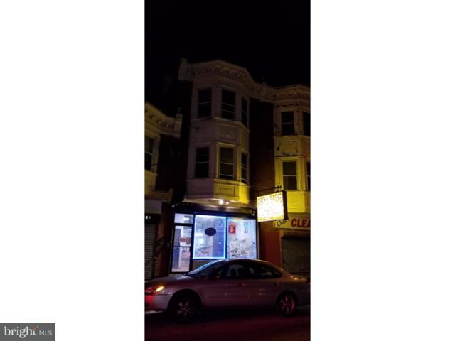 3303 N Front Street, PHILADELPHIA, PA 19140 (#1004231637) :: Colgan Real Estate