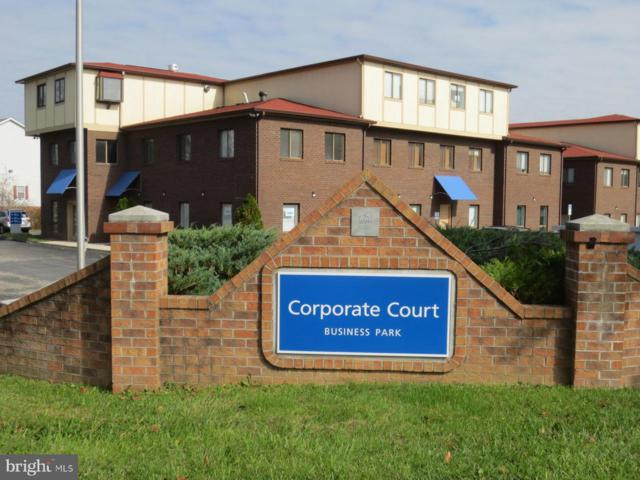 3207-A Corporate Court 4-A, ELLICOTT CITY, MD 21042 (#1004239429) :: Eng Garcia Grant & Co.