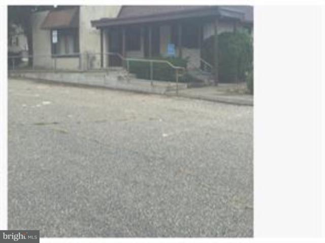 141 Ganttown Road, GLOUCESTER COUNTY, NJ 08012 (#1004239673) :: Daunno Realty Services, LLC