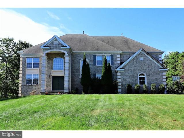 2 Fox Hollow Drive, JACKSON, NJ 08527 (#1004240269) :: Remax Preferred | Scott Kompa Group