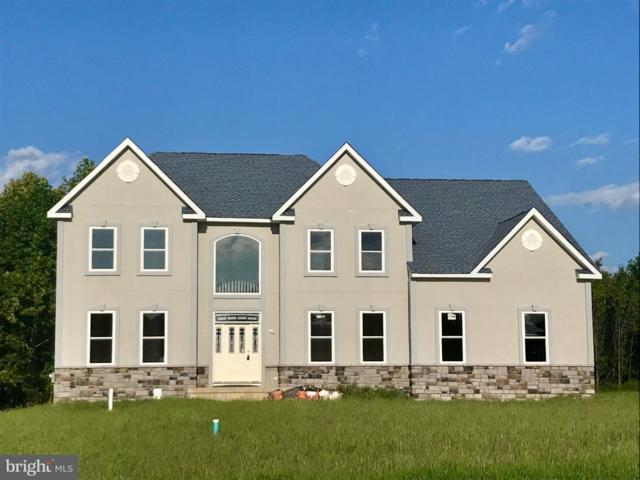 102 Victoria Lane, MULLICA HILL, NJ 08062 (#1004264325) :: REMAX Horizons