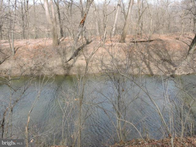Lot 41 Stayman Drive, FALLING WATERS, WV 25419 (#1004278531) :: ExecuHome Realty