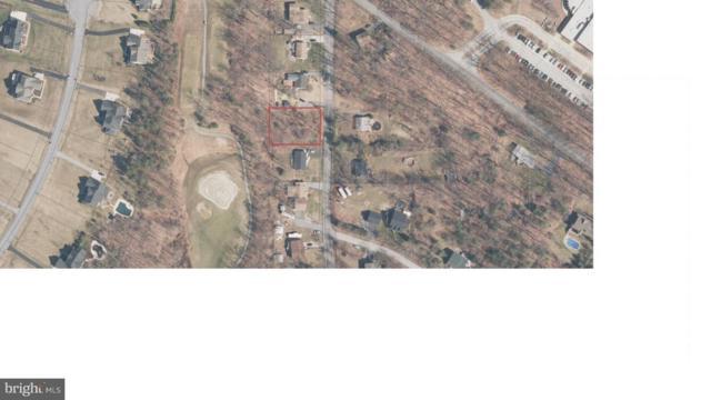 7970 Belhaven Avenue, PASADENA, MD 21122 (#1004279415) :: Colgan Real Estate