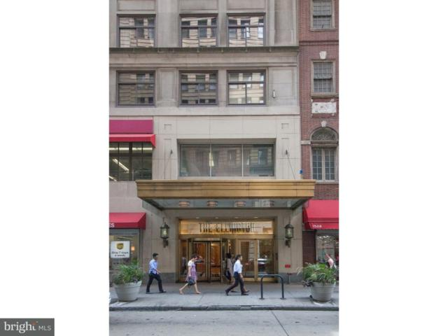 1500 Chestnut Street 3F, PHILADELPHIA, PA 19102 (#1004294165) :: Dougherty Group