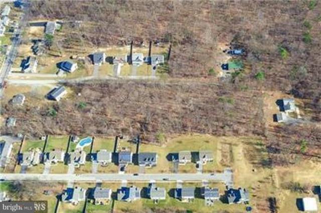 8763 Mission Road, JESSUP, MD 20794 (#1004294513) :: Colgan Real Estate