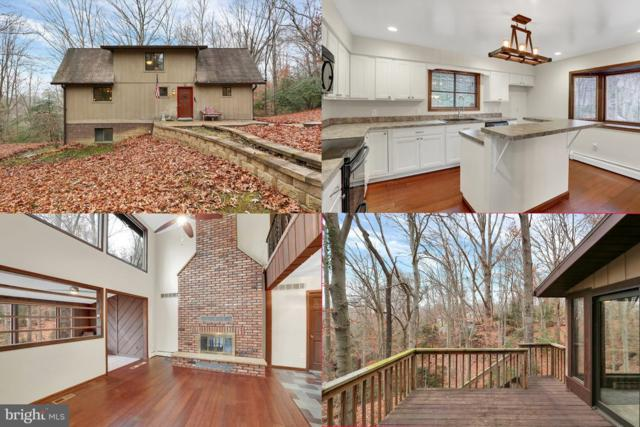 10250 Three Doctors Road, DUNKIRK, MD 20754 (#1004295667) :: Great Falls Great Homes