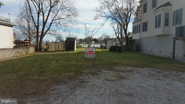 3505 Beach Road, MIDDLE RIVER, MD 21220 (#1004295811) :: Colgan Real Estate