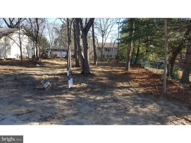 711 Howard Avenue, WENONAH, NJ 08090 (#1004296551) :: Colgan Real Estate
