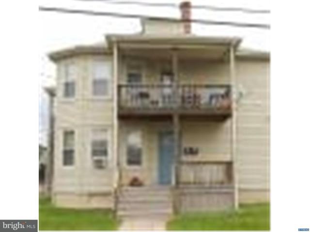 104 Howard Street, WILMINGTON, DE 19804 (#1004301841) :: Brandon Brittingham's Team