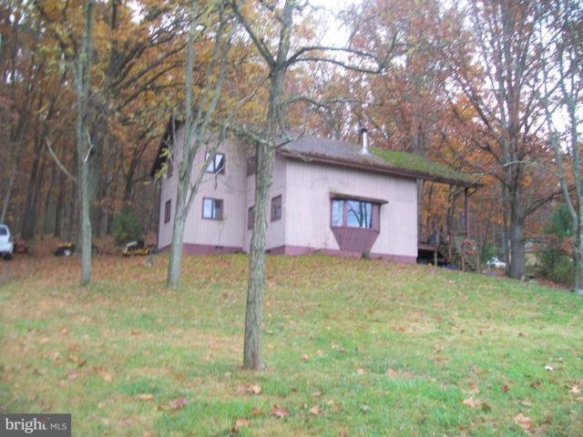 201 Meadow Lane, LOST RIVER, WV 26810 (#1004303123) :: Colgan Real Estate