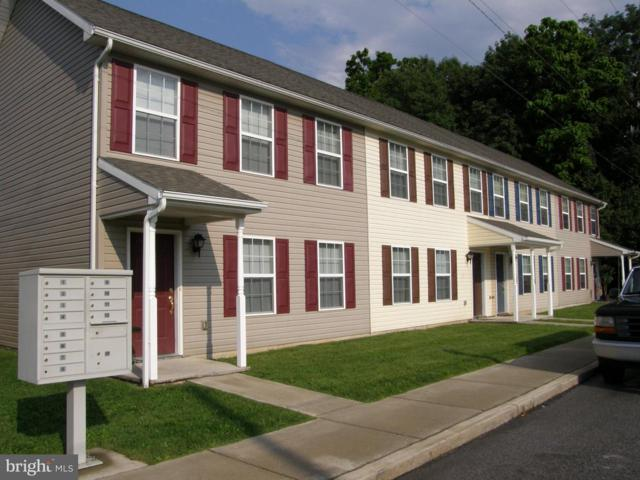 121-147 Seneca - Earl Street S, SHIPPENSBURG, PA 17257 (#1004314563) :: The Heather Neidlinger Team With Berkshire Hathaway HomeServices Homesale Realty