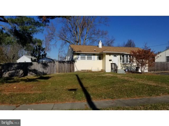 247 Amherst Street, DEPTFORD, NJ 08090 (#1004315035) :: Colgan Real Estate