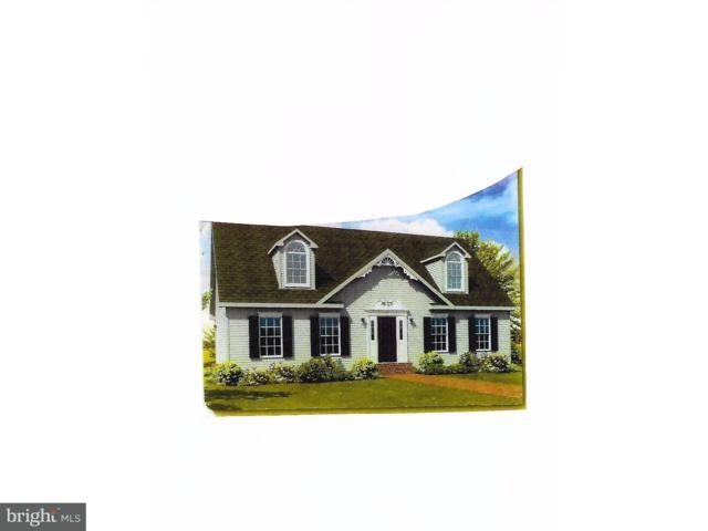 24 S Central Avenue, CEDAR BROOK, NJ 08081 (#1004325623) :: Colgan Real Estate