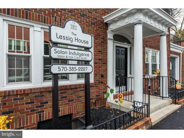 15 Saint John Street, SCHUYLKILL HAVEN, PA 17972 (#1004336207) :: Colgan Real Estate