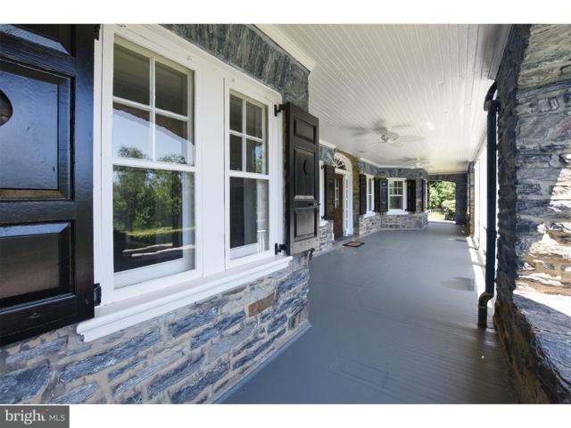 1511 Susquehanna Road, RYDAL, PA 19046 (#1004336489) :: Colgan Real Estate
