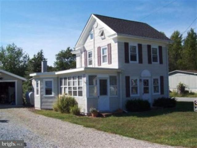 205 Main Street, HEISLERVILLE, NJ 08324 (#1004343711) :: Remax Preferred | Scott Kompa Group