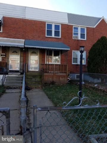 2040 Harman Avenue, BALTIMORE, MD 21230 (#1004343823) :: Browning Homes Group