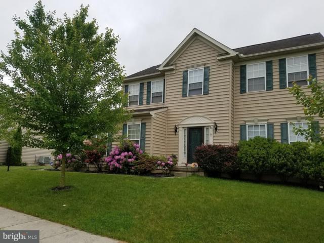 41 Kodi Circle, AVONDALE, PA 19311 (#1004344181) :: Colgan Real Estate