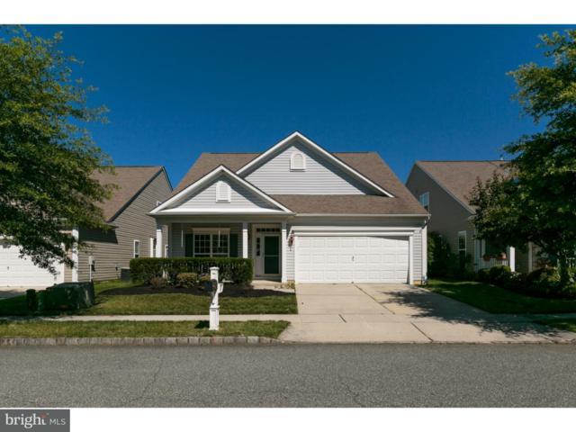14 Wolverton Place, RIVERSIDE, NJ 08075 (MLS #1004358443) :: The Dekanski Home Selling Team