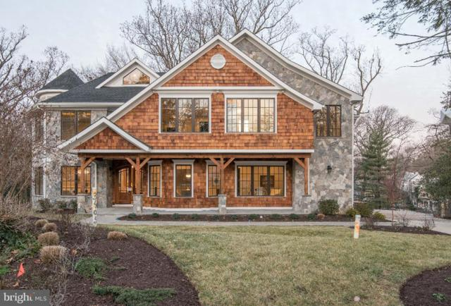 3405 Rolling Court, CHEVY CHASE, MD 20815 (#1004358809) :: Colgan Real Estate
