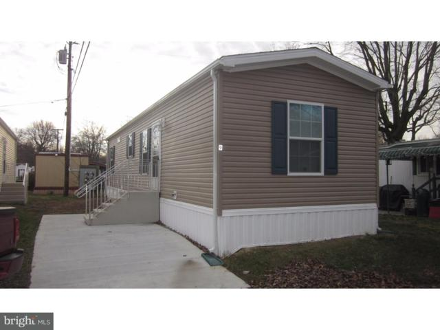 9 Stacy Drive, PENNSVILLE, NJ 08070 (#1004364195) :: Jason Freeby Group at Keller Williams Real Estate