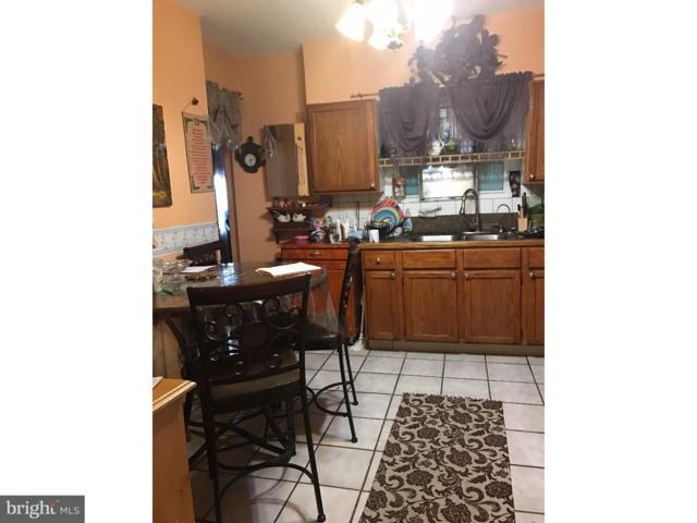 4911 Rawle Street, PHILADELPHIA, PA 19135 (#1004364371) :: Colgan Real Estate