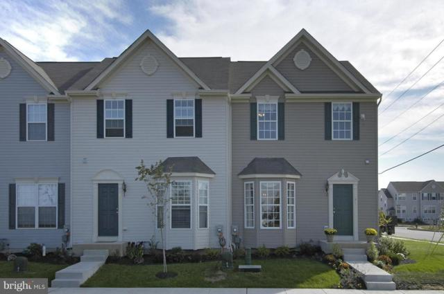 800 Vince Drive, ELKTON, MD 21921 (#1004373085) :: The Gus Anthony Team