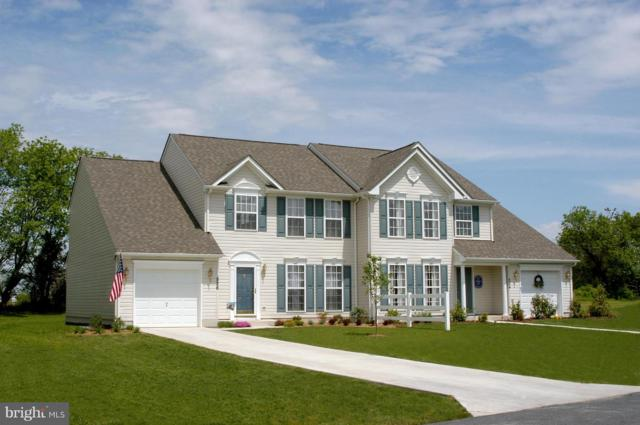 801 Vince Drive, ELKTON, MD 21921 (#1004373089) :: The Gus Anthony Team