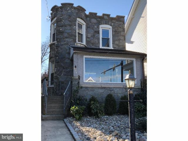 434 E Baltimore Avenue, MEDIA, PA 19063 (#1004388733) :: Colgan Real Estate
