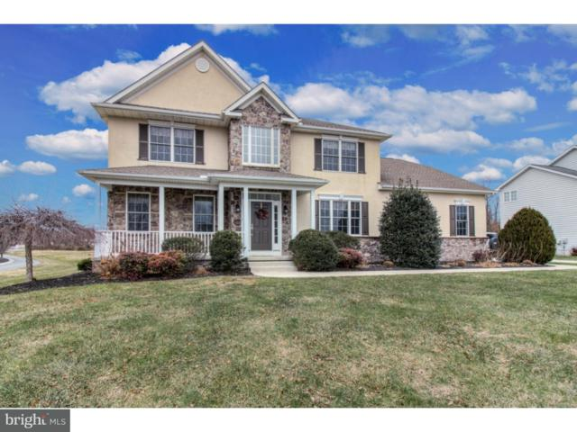 69 Stonewater Way, DOVER, DE 19904 (#1004389145) :: RE/MAX Coast and Country