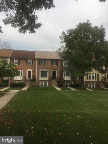 136 Kettle Court #4, BALTIMORE, MD 21244 (#1004390893) :: Dart Homes