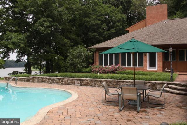 200 Middle Fox Farm Lane, CENTREVILLE, MD 21617 (#1004417739) :: Advance Realty Bel Air, Inc