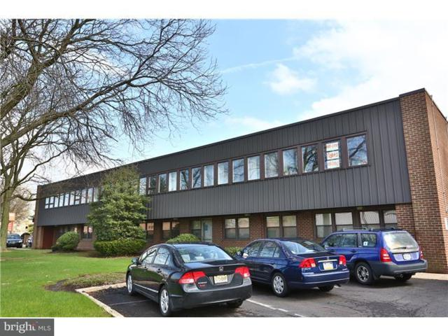 1310 Industrial Boulevard 2FL, HUNTINGDON VALLEY, PA 18966 (#1004418259) :: REMAX Horizons