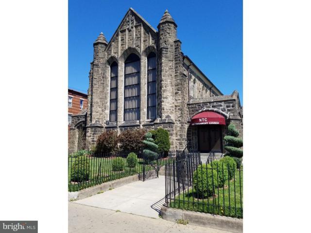 541-51 E Allegheny Avenue, PHILADELPHIA, PA 19134 (#1004428103) :: The John Collins Team