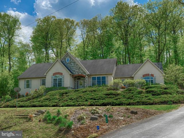 224 Pumping Station Road, QUARRYVILLE, PA 17566 (#1004438269) :: Remax Preferred | Scott Kompa Group