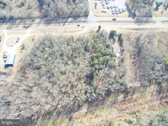 James Madison Parkway S, KING GEORGE, VA 22485 (#1004444585) :: Circadian Realty Group