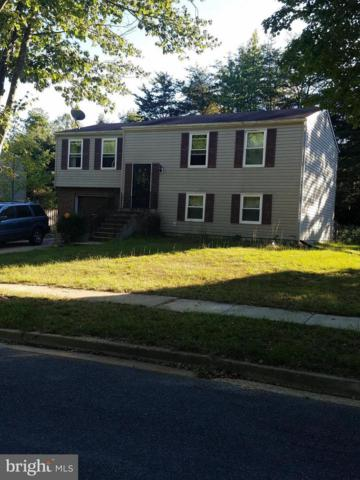 3811 Valley Wood Court, FORT WASHINGTON, MD 20744 (#1004450259) :: Advance Realty Bel Air, Inc