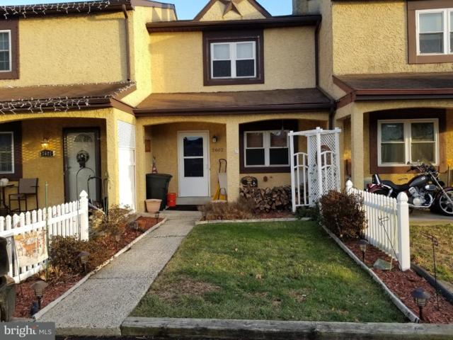 2602 Walnut Ridge Estate, POTTSTOWN, PA 19464 (#1004450825) :: McKee Kubasko Group