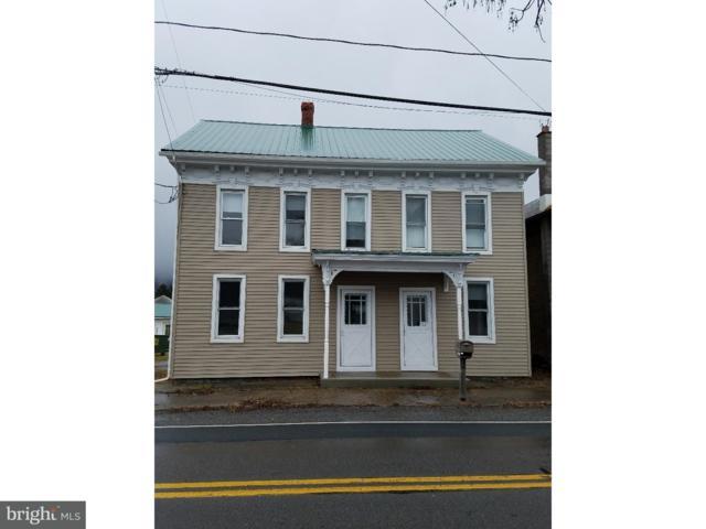 923 W Main, VALLEY VIEW, PA 17983 (#1004467297) :: Erik Hoferer & Associates